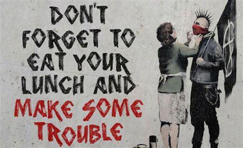 art militant art engag 233 art de propagande un m 234 me combat