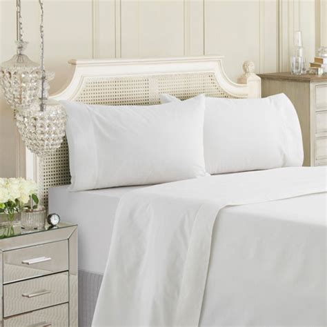 tips for buying sheets tips to buy linen sheets and take care of them national