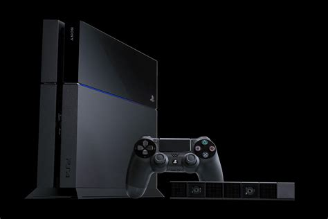 gamestop ps4 console playstation 4 pre orders make brief return at gamestop