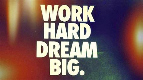 kumpulan kata kata penyemangat motivasi kerja