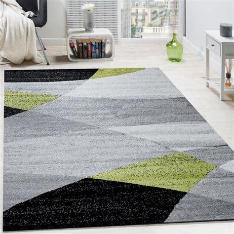 designer teppich designer teppich geometrische designs design teppiche