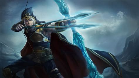 wallpaper game lol league of legends game wallpapers best wallpapers