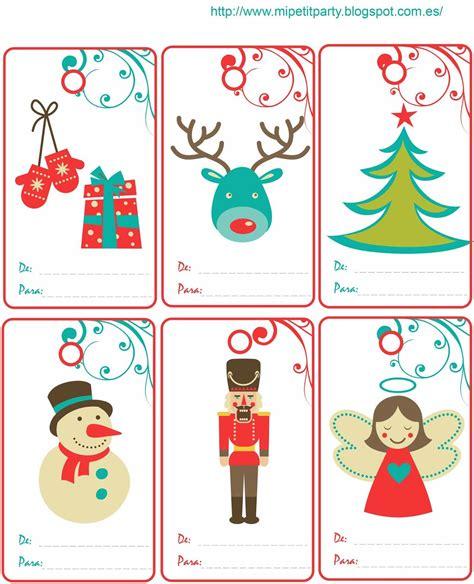 imagenes navideñas para imprimir gratis hola a todos estamos en una de las 233 pocas mas bonitas del