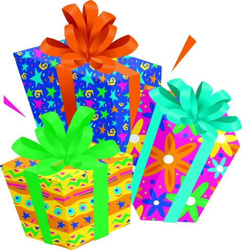 birthday gifts for kids to give to their friends kc