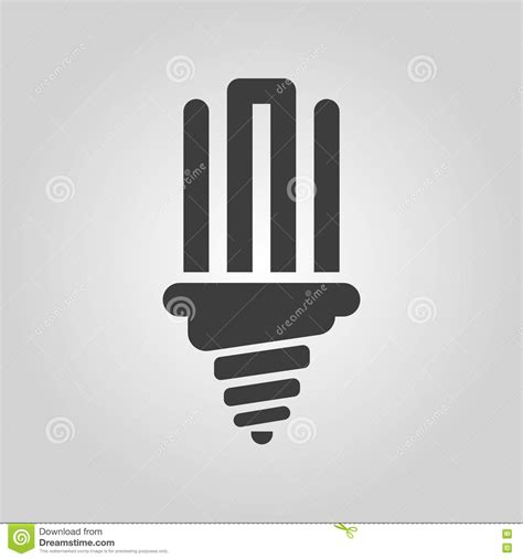 pasangan transistor 2n3055 ballast resistor fluorescent lights 28 images flashtech 12 volt hid ballast load ballast