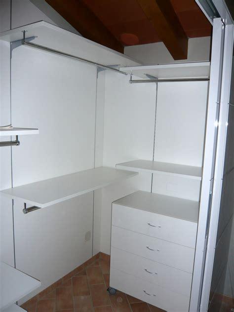 cabina armadio da letto cabine armadio