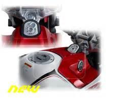 Visir Belakang Sharp V Dan O spesifikasi dan harga yamaha all new vixion terbaru 2013