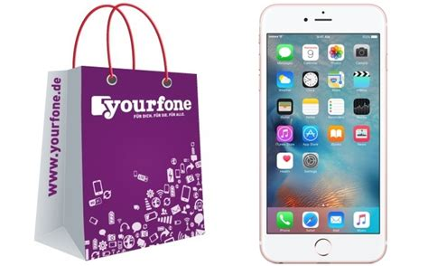 Günstige Ringe by G 252 Nstige Smartphone Tarife Iphone Handy Bestenliste