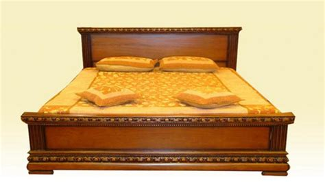 bed designs  wood work wooden bed designs catalogue