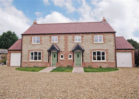 Pet Friendly Cottages Norfolk Periwinkle Friendly Cottage Norfolk Cottages Friendly