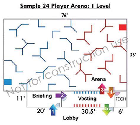 laser tag floor plan laser tag floor plan 28 images funhaven floorplan