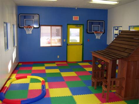 19 playroom design ideas your