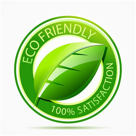 eco friendly what we do welcome to northern montana textile services