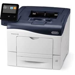 xerox color laser printer xerox versalink c400 dn color laser printer c400 dn b h photo