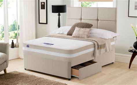 silentnight beds silentnight beds mattressonlineuk furniture online