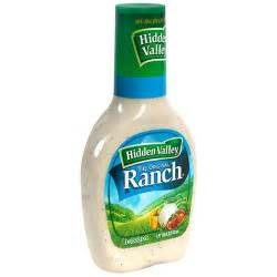 Ranch by Healthier Ranch Dressing Or Dip My Foodie Call