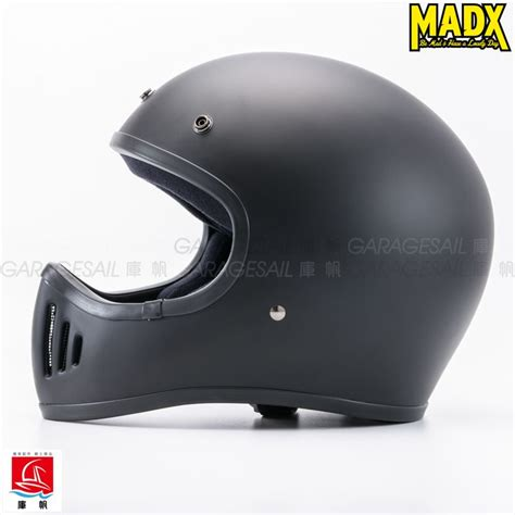 retro motocross helmet 17 best images about motorbike accessories on