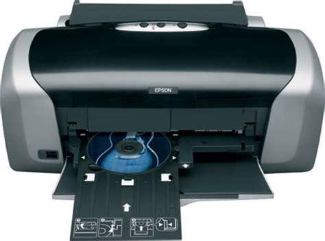 reset printer epson r200 pin impresora epson r200 on pinterest
