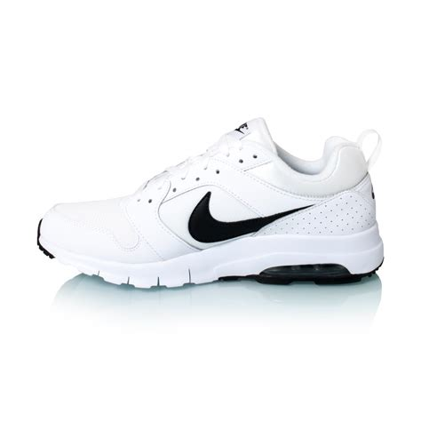 nike motion running shoes nike air max motion 2016 mens running shoes white