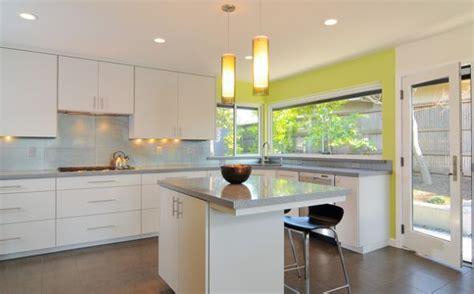top 16 modern kitchen design trends 2013 kitchen furniture and decor top 16 modern kitchen design trends 2013 kitchen rachael