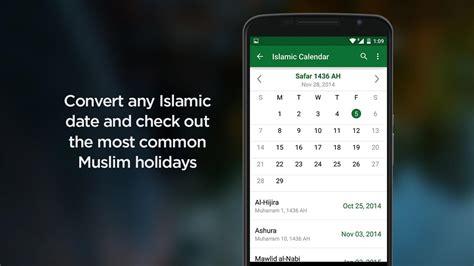 muslim pro version apk muslim pro 0 9 3 android