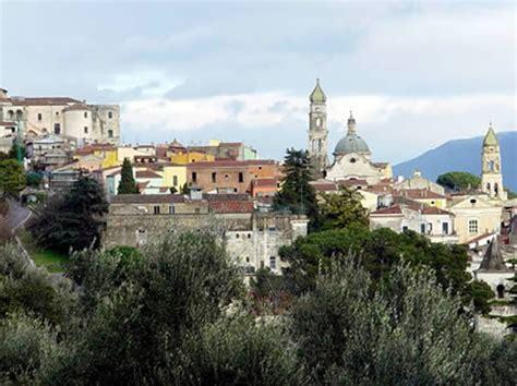 dell adriatico venafro molise cosa vedere le attrazioni turistiche italia