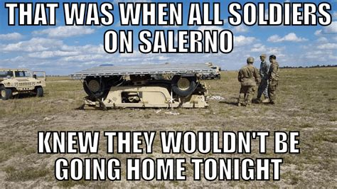 Military Memes - funny military memes 28 images the 13 funniest