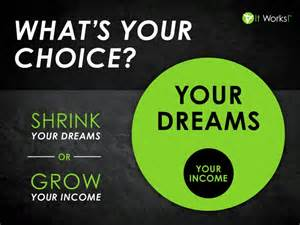 it works global business cards it works global direct sales opportunity network marketing mlm