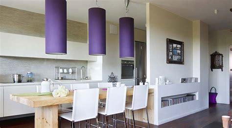 Interior Decorating Ideas Modern Kitchen Design With Eat Room