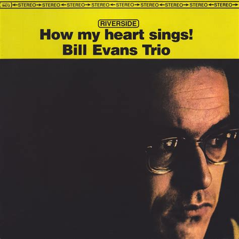 how is my how my sings by the bill trio review toronto
