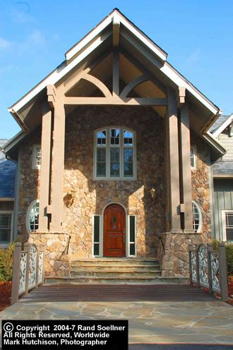 Choose Front Door Designshome Design Inspiration Ideas Pplump Arts And Crafts Home Design