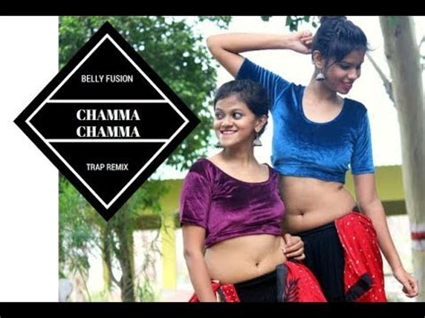 film china gate dailymotion chamma chamma video song