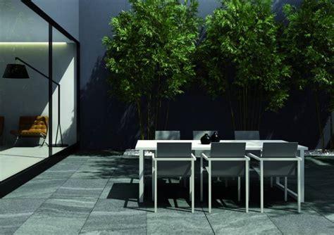 terrasse keramikplatten keramikplatten f 252 r terrasse balkon planungswelten