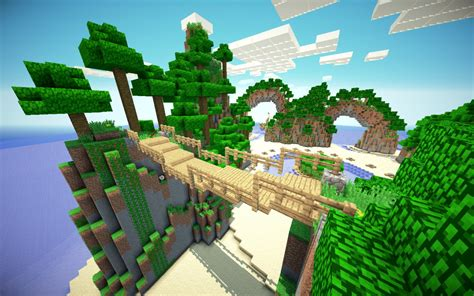 survival maps for minecraft pe island amazing minecraft survival map now