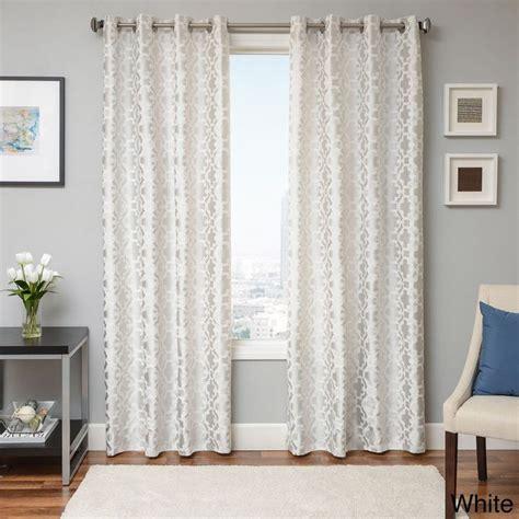 diamond pattern net curtain diamond pattern curtain panels curtain menzilperde net