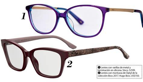 imagenes de lentes inteligentes d 243 nde comprar monturas de lentes con mucho estilo foto 1