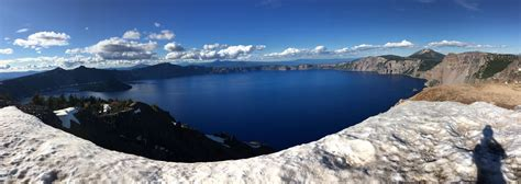 Look Out The Window Ae Itaes Crater Lake by National Geographic Topo Oregon Macbook Macbook Pacdezep