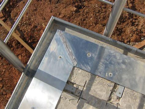 beton nachträglich wasserdicht machen balkonboden wasserdicht balkon fusboden wasserdicht