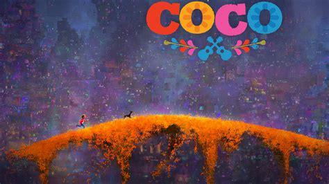 coco hd download 1920x1080 coco artwork laptop full hd 1080p hd 4k