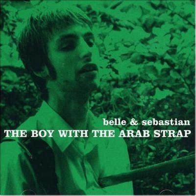 and sebastian simple things live sebastian the boy with the arab 1998