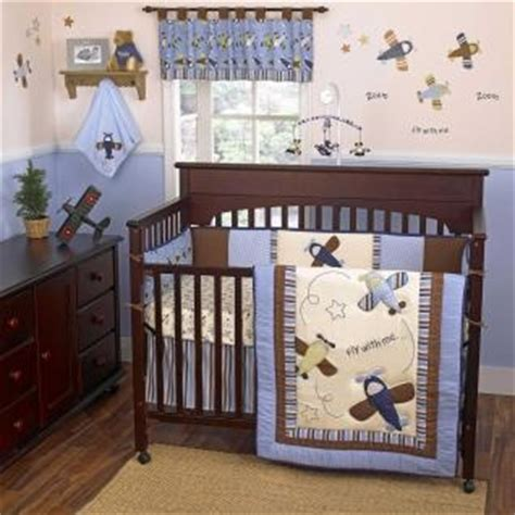 airplane nursery bedding 30 best images about baby room ideas on pinterest nursery bedding arctic animals