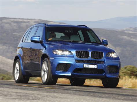 2014 bmw x5m bmw x5m 2009 2010 2011 2012 2013 2014 autoevolution