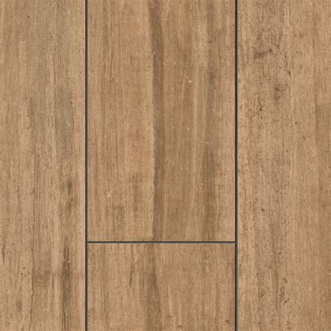 laminate flooring with texture wood floors