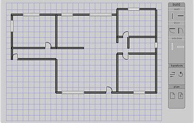 hacer planos crea tu casa en 3d de la manera m 225 s facil y onlinepichicola net pichicola net