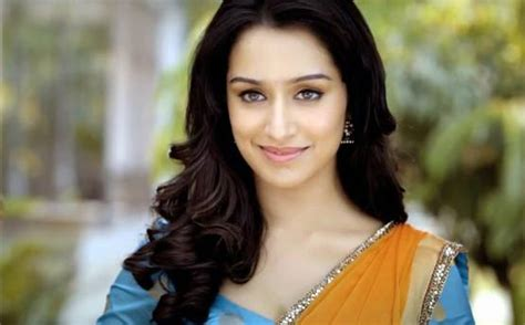 most famous actress bollywood bollywood actor famous female actors driverlayer search