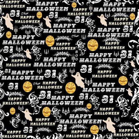 halloween scrapbooking paper stampin d amour free digital scrapbook paper halloween