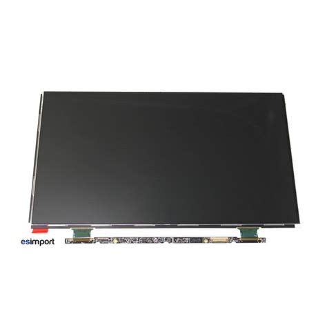 Lcd Macbook Air 11 r 233 paration 233 cran lcd macbook air 11 quot