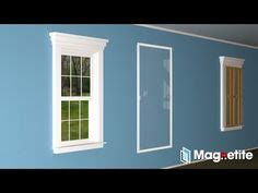 interior magnetic windows window insulation mayeco residential magnetite the