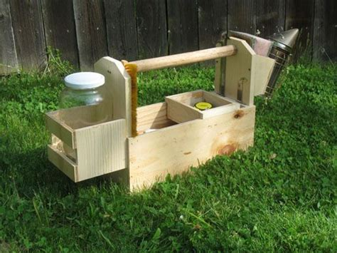 backyard beekeeping supplies 58 best beek tool ideas images on pinterest beekeeping