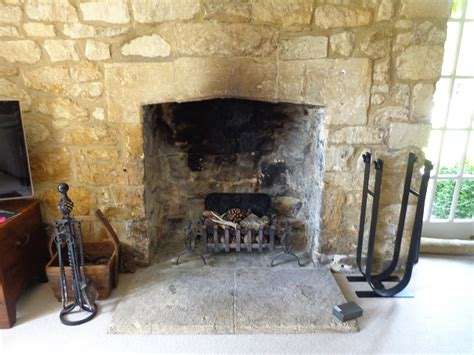 Opening Fireplace by The Is Not Drawing Properly Swept Away Chimney Sweep